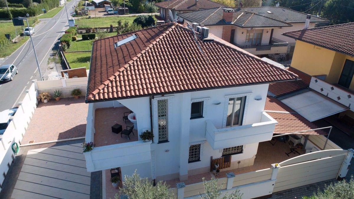 Villa o villino in Vendita Chiesina Uzzanese