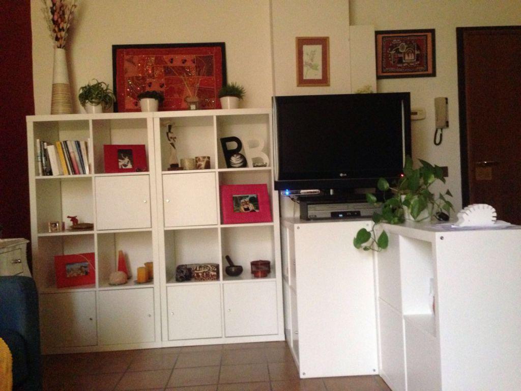 Appartamento CAMPI BISENZIO 2922FI