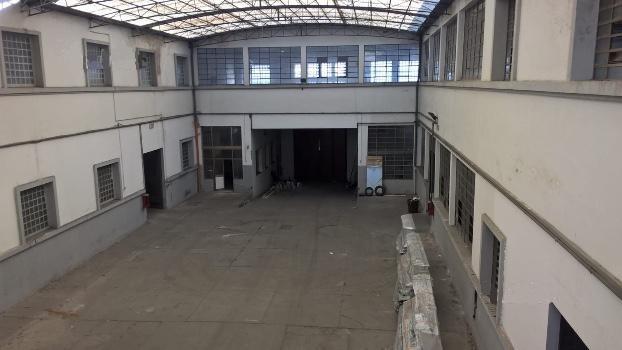 Locale Commerciale in Vendita PRATO