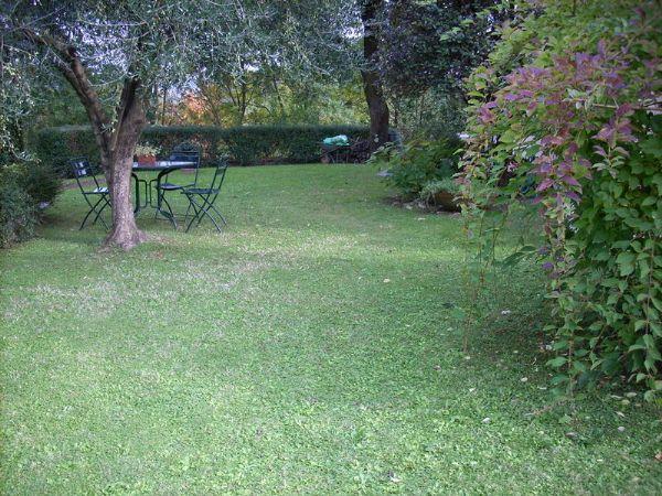 Villa singola CARMIGNANO V943D