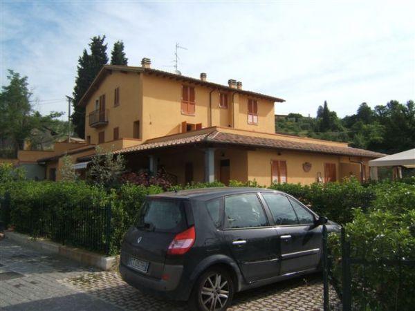 Appartamento CARMIGNANO 4946D