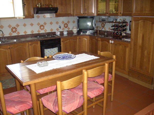Appartamento POGGIO A CAIANO 3908D