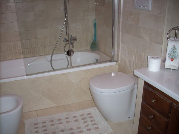 Appartamento POGGIO A CAIANO 5917D