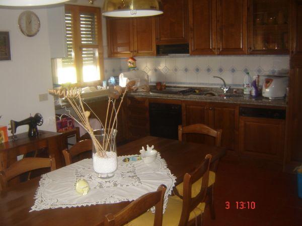 Villa a schiera SIGNA V916FI