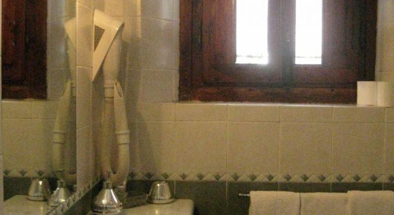 Vendita Albergo/Hotel POGGIO A CAIANO