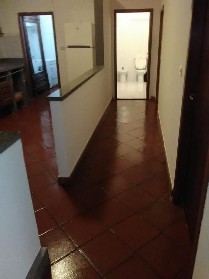 Affitto Appartamento CARMIGNANO
