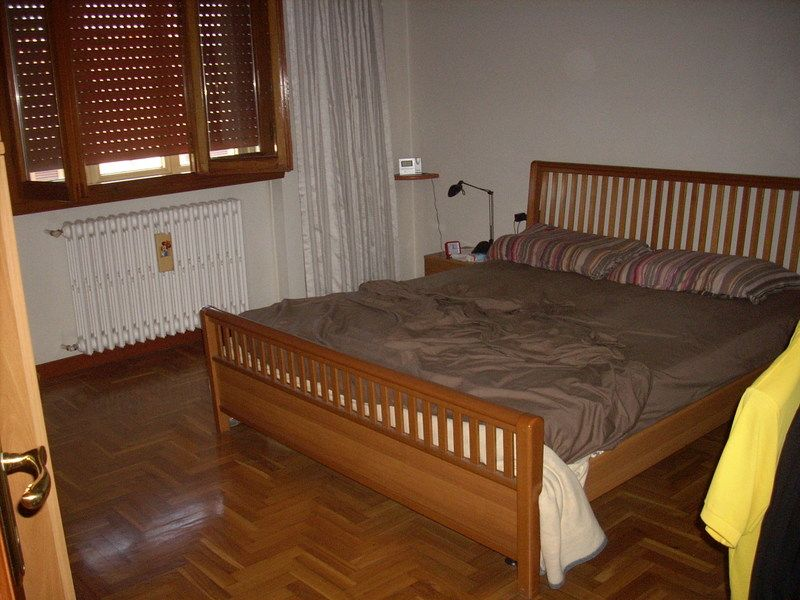 Appartamento POGGIO A CAIANO 5940D