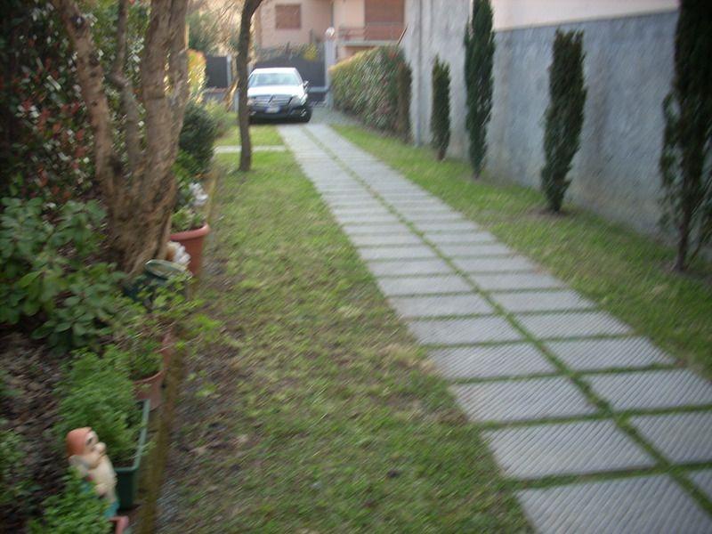 Vendita Villa a schiera POGGIO A CAIANO