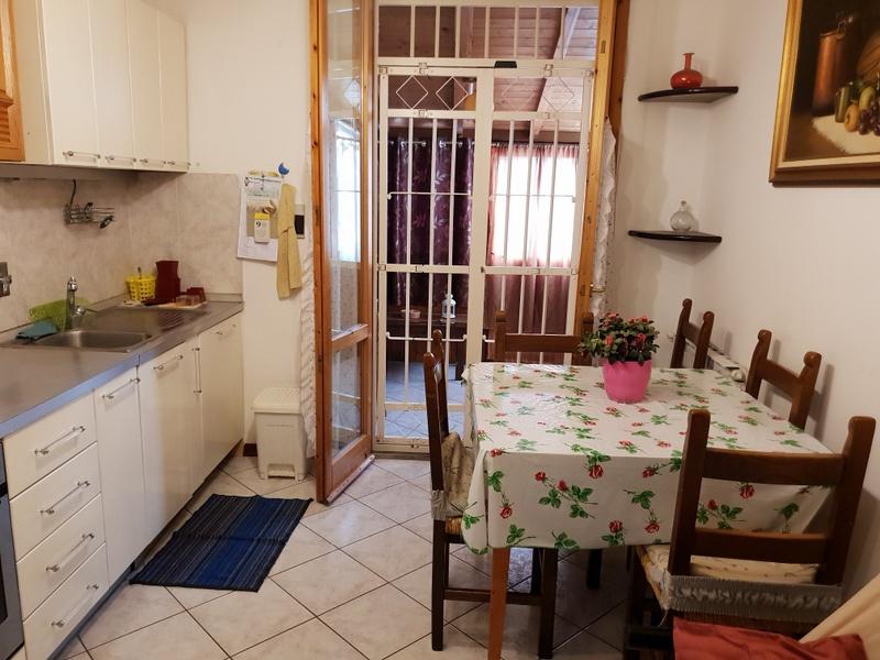 Vendita Appartamento POGGIO A CAIANO