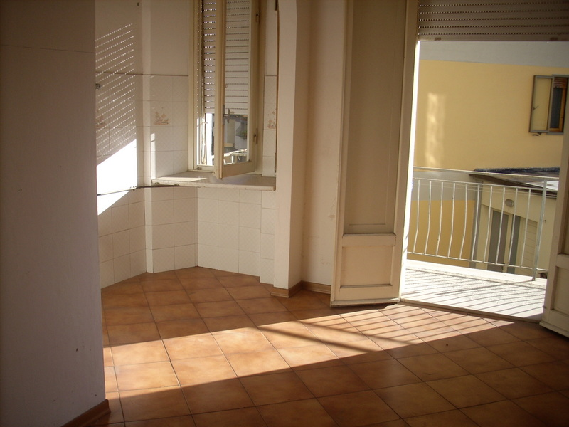Vendita Appartamento SIGNA
