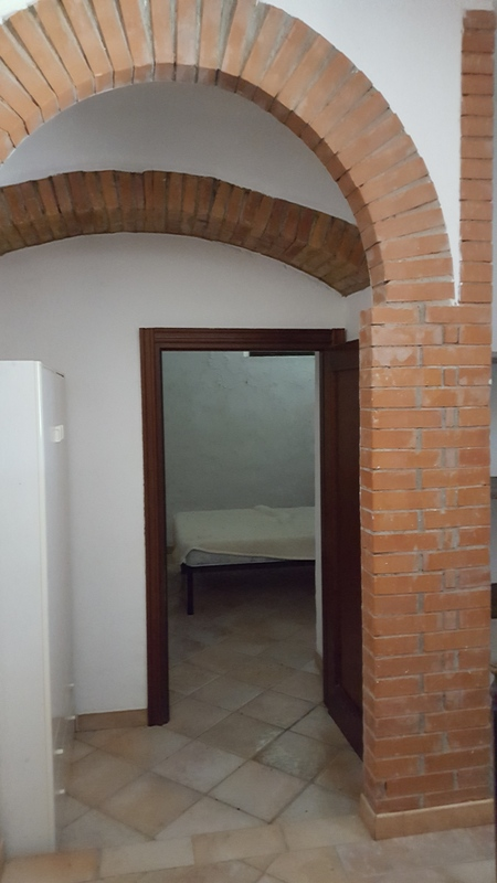Vendita Residence LORO CIUFFENNA