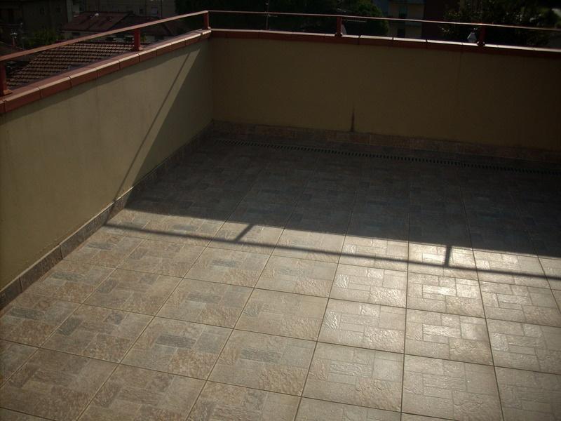 Appartamento QUARRATA 5915D