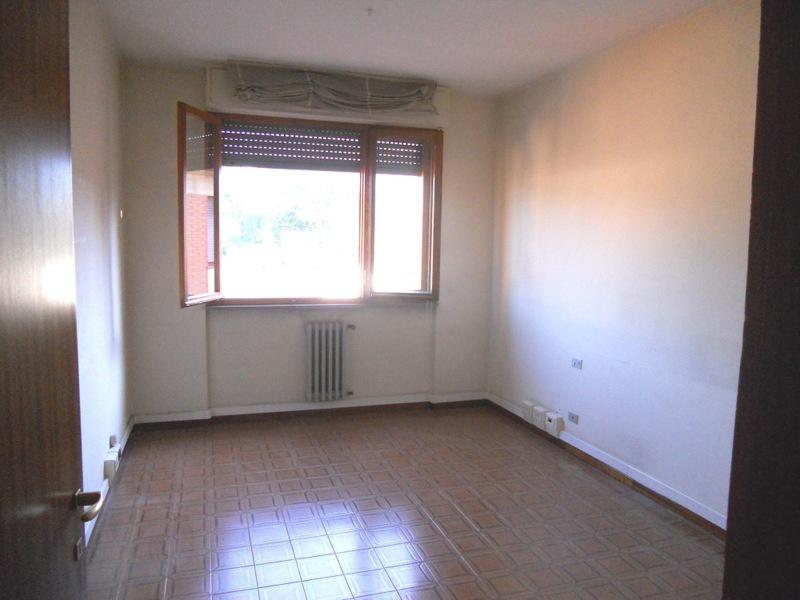 Vendita Appartamento QUARRATA