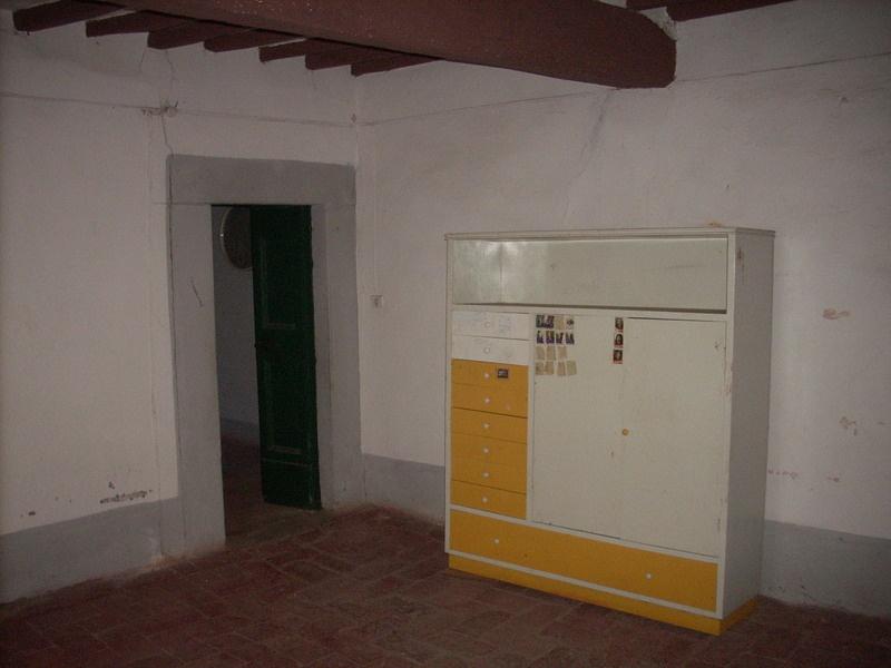 Rustico/Casale/Corte CALENZANO C918