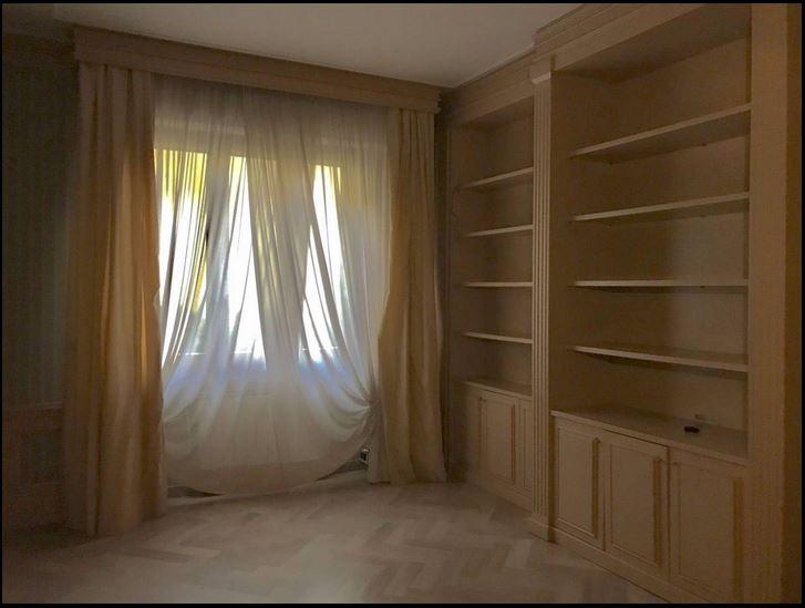 Vendita Appartamento PRATO