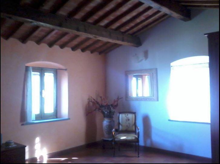 Rustico/Casale/Corte QUARRATA C924
