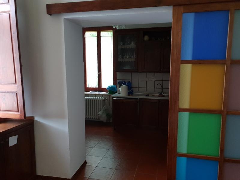 Vendita Appartamento CARMIGNANO