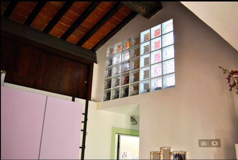 Appartamento POGGIO A CAIANO 3912D