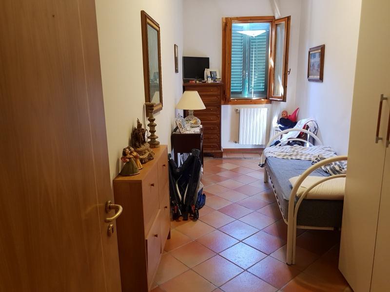 Appartamento SIGNA 5938FI