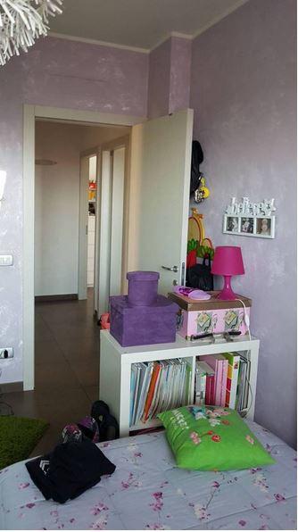 Appartamento CARMIGNANO 5912D