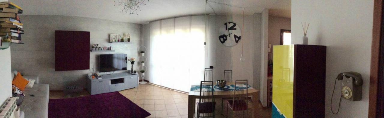 Appartamento SIGNA 3915FI