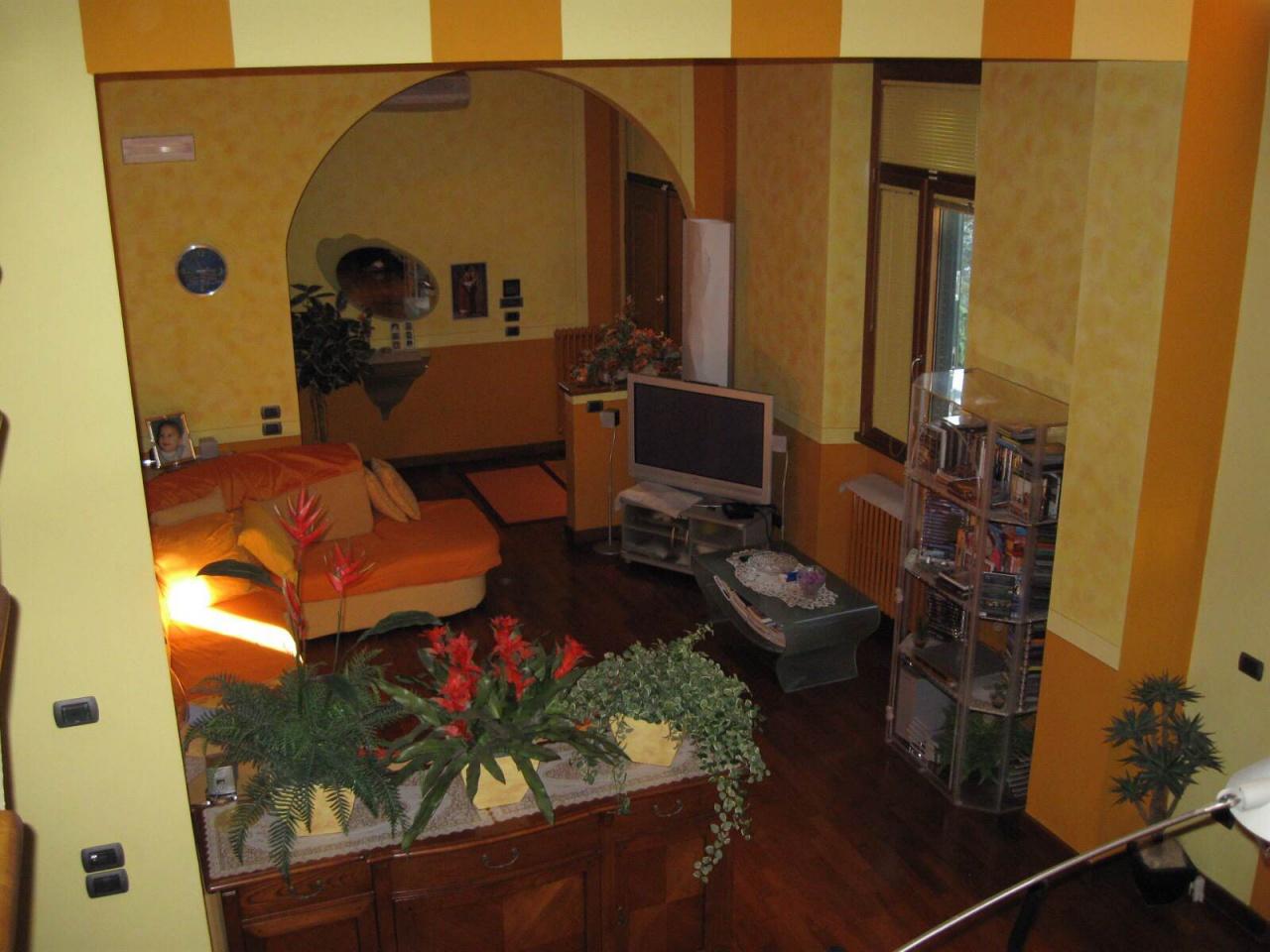 Villa singola in Vendita PRATO