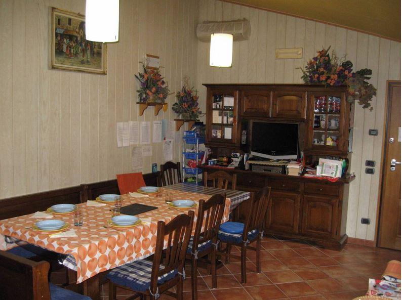 Villa singola PRATO V925PO