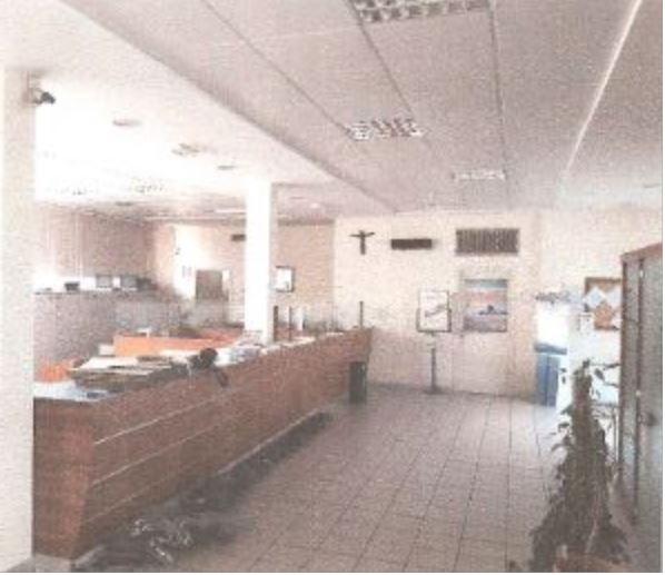 Locale Commerciale in Affitto POGGIO A CAIANO