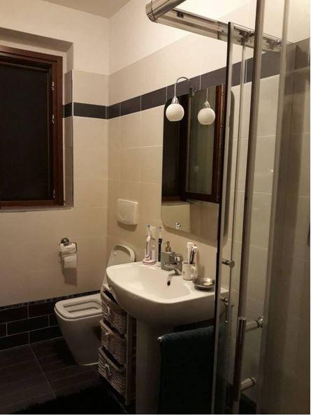 Appartamento PRATO 3912PO