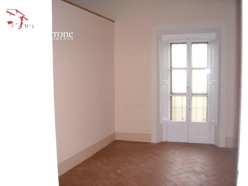 Vendita Appartamento IMPRUNETA