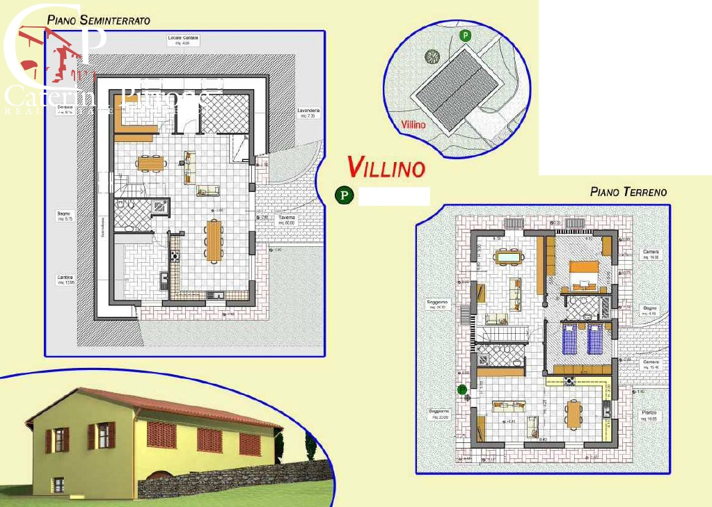 Vendita Albergo/Hotel FUCECCHIO