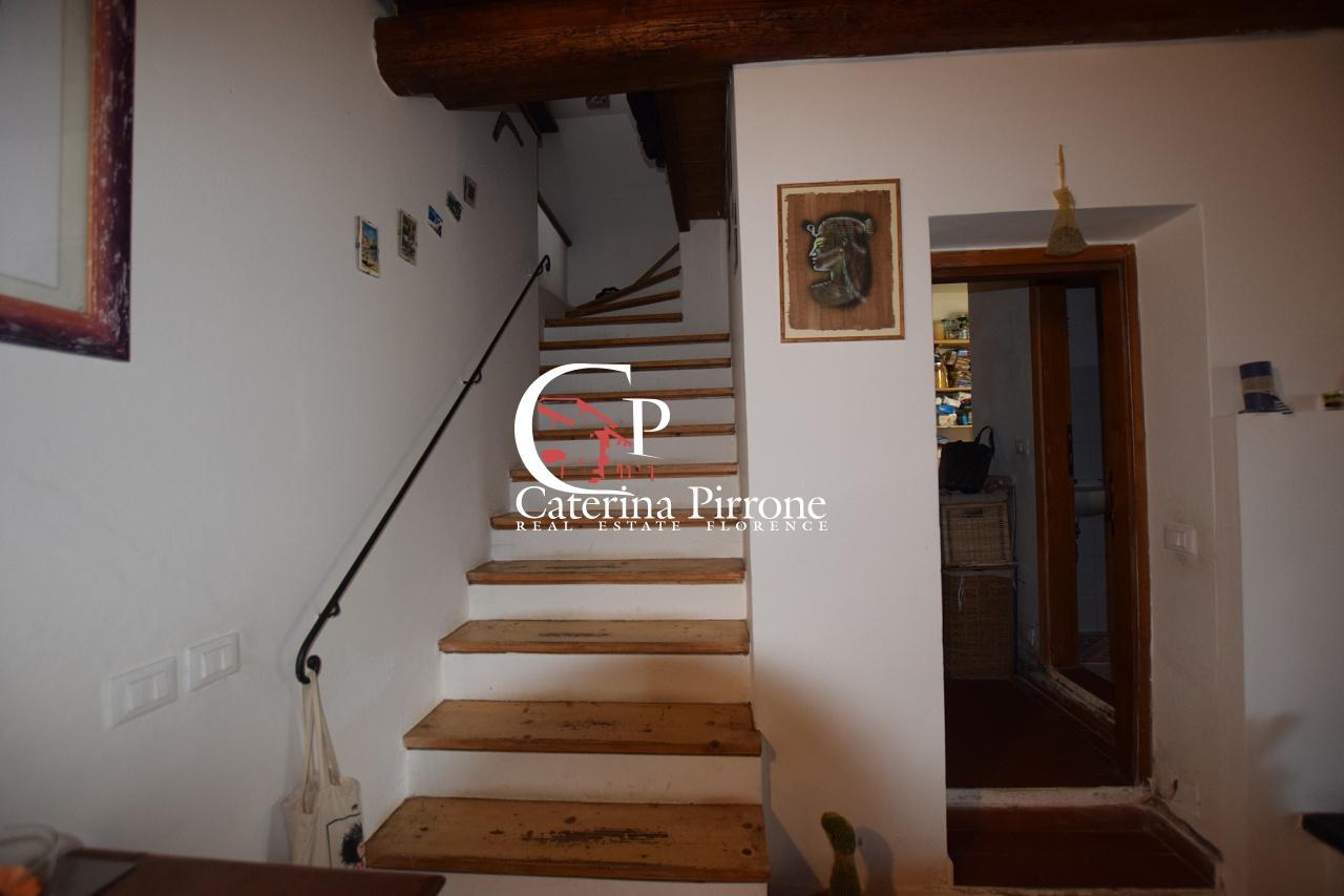 Vendita Rustico/Casale/Corte GREVE