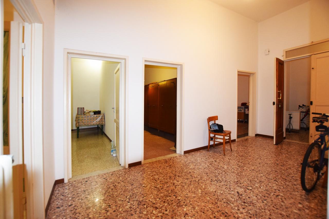 Vendita Appartamento BAGNO A RIPOLI