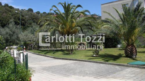 Appartamento CASTIGLIONE DELLA PESCAIA 00740