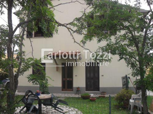 Rustico/Casale/Corte in Vendita CAMPAGNATICO