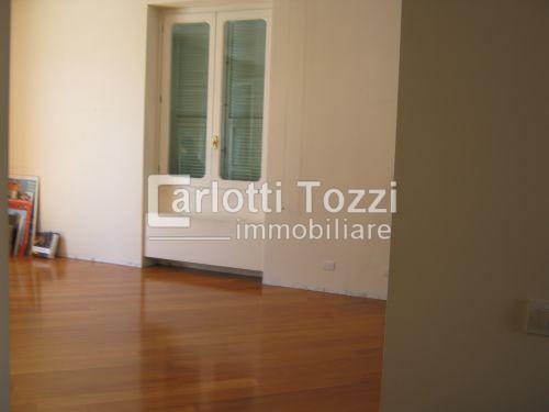Casa Indipendente GROSSETO 01317IND
