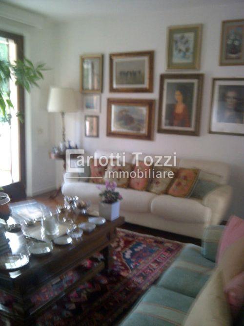 Casa Indipendente GROSSETO 01325IND