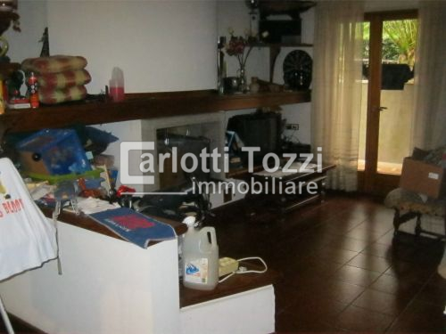 Casa Indipendente GROSSETO 01423IND