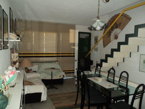 Vendita Appartamento CASTIGLIONE DELLA PESCAIA
