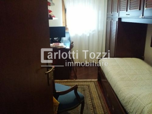 Casa Indipendente GROSSETO 02427IND