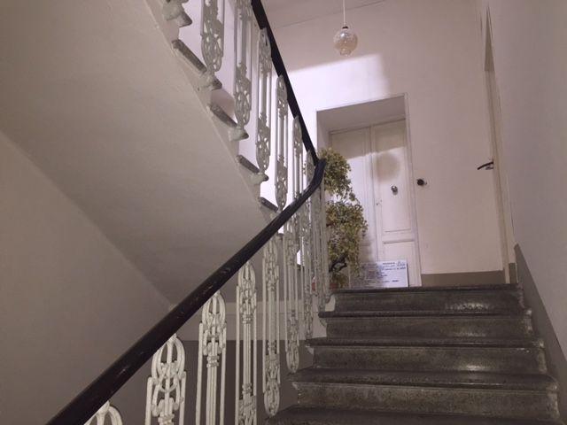 Appartamento in Vendita CASTIGLIONE DELLA PESCAIA