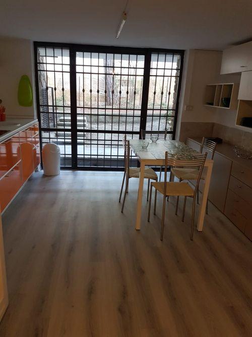 Appartamento GROSSETO 02841