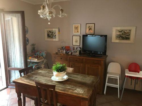 Casa Indipendente GROSSETO 02927IND