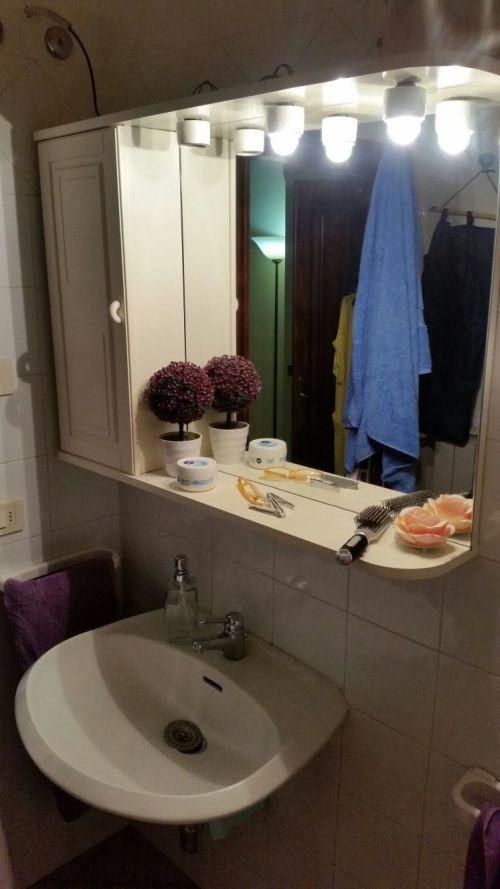 Appartamento GROSSETO 02933