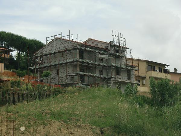 Vendita Villa a schiera CASCIANA TERME