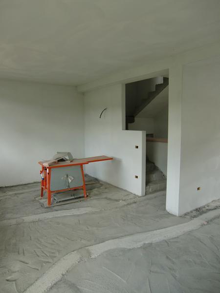 Villa a schiera CASCIANA TERME 2.285