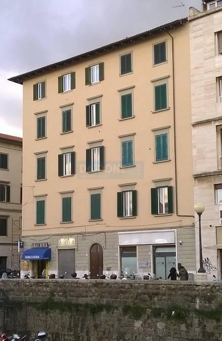 Ufficio LIVORNO 2.836