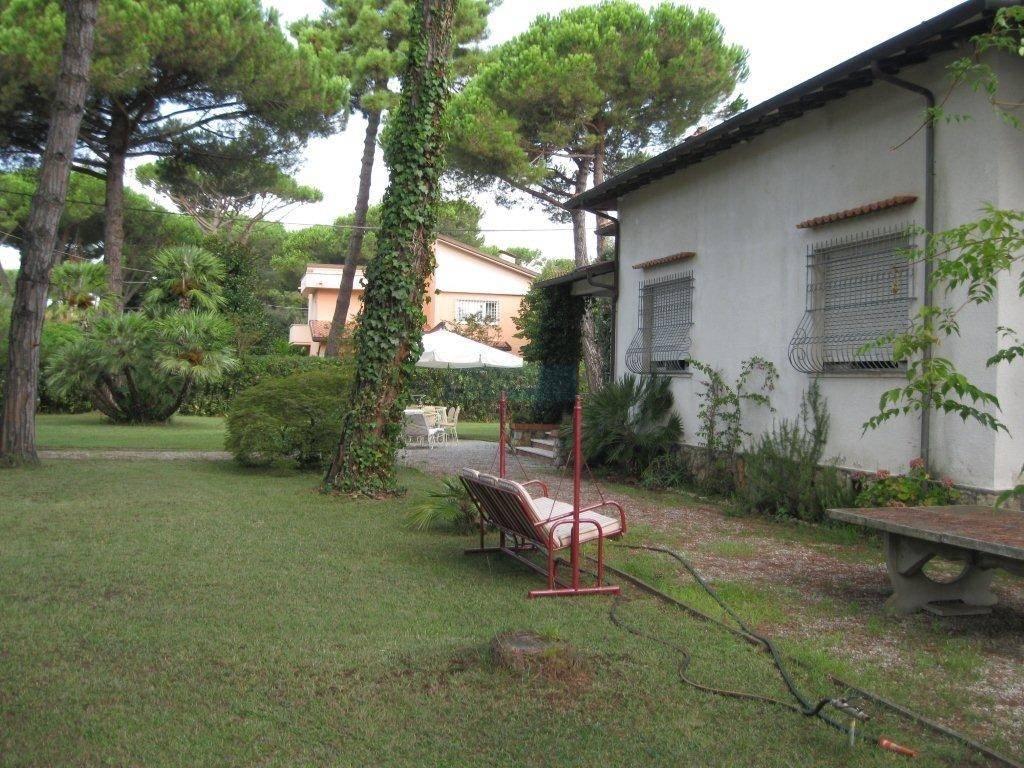 Vendita Villa singola PIETRASANTA