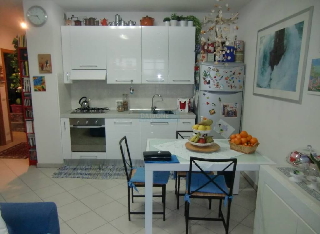 Appartamento PISA 2.994