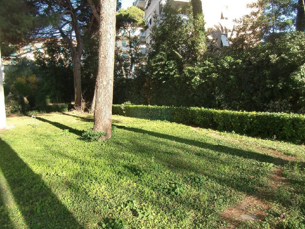 Vendita Villa singola LIVORNO